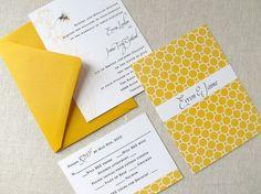 mustard wedding (110)