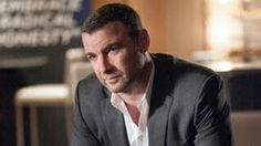 s rie tv ray donovan saison 02 s rie tv ray donovan saison 02 pinterest. Black Bedroom Furniture Sets. Home Design Ideas