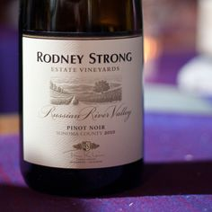 WINE & CHOCOLATE FANTASY February 9, 2013 #rodneystrong #wine #chocolate #winecountry #sonoma #sonomacounty #pinot #pinotnoir #russianrivervalley | photo: William Pruyn