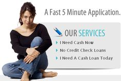 Payday loan rollover limit photo 3