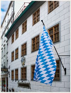 "Beer and Oktoberfest Museum - open Tues - Sun.  The Beer and Oktoberfest Museum is located in the ""valley"" in the heart of Munich, between Marienplatz, Viktualienmarkt and Isar Gate.  6E/family"