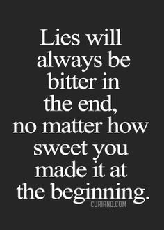 9 Liars And Thieves Ideas Me Quotes Life Quotes Inspirational Quotes