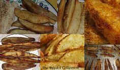 Granny's Jo Jo Potatoes.... https://grannysfavorites.wordpress.com/2015/08/13/grannys-jo-jo-potatoes-2/