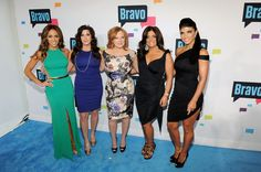 Rumors have been circling about the fate of The Real Housewives of New Jersey while Teresa is in jail. Some suspected Bravo would keep it on hiatus until her release from prison, the latest rumors are that Bravo is currently casting the next season.
