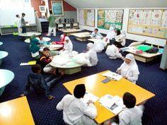 """Perpustakaan Bunga Bangsa ƸӜƷ: Pembelajaran Tematik Kelas 6 Drama """"Tentang Hewan ..."""