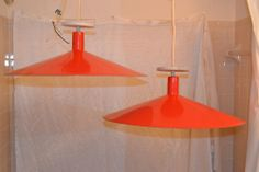 48 Best Lanterns Lamps And Light Images Midcentury