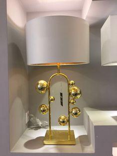 Wall Lights, Ceiling Lights, Metal Table Lamps, Devil, Sconces, Lighting, Black, Home Decor, Appliques