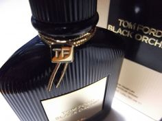 The 7 Sexiest Colognes for Men | Girlxplorer