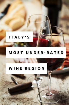The most under-rated wine region in Italy. Discover Le Marche the wine region in Italy with the most diverse wine production and highest quality to price ratio. Italy Travel Tips, Travel Europe, Travel Advice, Travel Guide, Amazing Destinations, Travel Destinations, Regions Of Italy, Italian Wine, Group Travel
