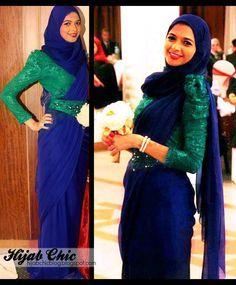 #hijabchic #WIDHAST