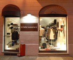 Civiconove  Vercelli  Italy  Shop civiconove.com