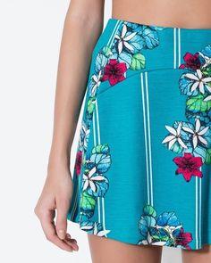 zpr Novidades não param🙆🏼🙆🏼 Estampa Maraaaa , saia corte reto  PREÇOS POR DIRECT !!!!! Enviamos para todo Brasil e exterior . Compre pelo nosso site Www.espacolz.com.br Whats App : 📌 (31) 98762-5833 📌 (31) 99250-5031 📌 (31) 99218-7456 #fashion#ecommerce#comprasonline#summer17#verao17#novidades#saia