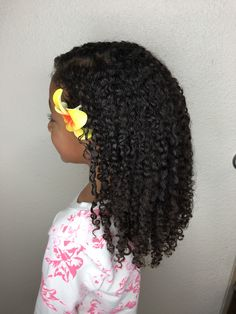 Kids Curly Hairstyles, Curly Kids, Hair Specialist, Curly Hair Styles, Crochet Earrings, Girls, Model, Fashion, Black Babies