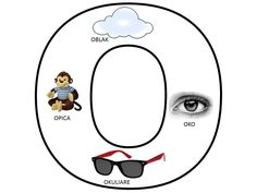 O Mickey Coloring Pages, Leo, Kindergarten, Puzzle, Language, Letters, Teaching, Education, Books