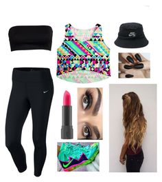 """Untitled #162"" by biancawheeler ❤ liked on Polyvore"