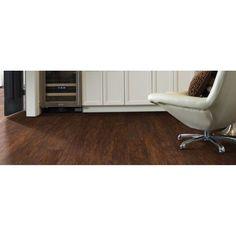 x Shaw Rosso Classico Floorte LVP - Schillings Luxury Vinyl Flooring, Luxury Vinyl Plank, Eames, Shag Rug, Lounge, Chair, Furniture, Home Decor, Shaggy Rug