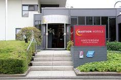 Bastion Hotels staat voor een persoonlijke sfeer, gastvrijheid, comfort en goede faciliteiten voor een gunstige prijs. Bastion Hotel Amsterdam Noord biedt u een 24 – uurs receptie, comfortabele kamers, een uitgebreide keuze van gerechten van de à la carte kaart in het sfeervolle restaurant.