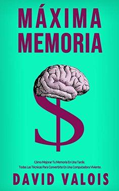 23 Mejores Imágenes De Memoria En 2020 Memoria Kindle Astrología Védica