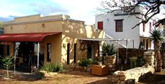 Self-catering Accommodation Riebeek Kasteel Riebeek Valley Santa Cecilia, Cape Town, West Coast, South Africa, Catering, African, Cottage, Exterior, Architecture