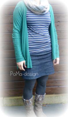 930efe4de073 462 besten diy Bilder auf Pinterest   Bricolage, Handicraft und ...