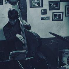 #jazz #blue