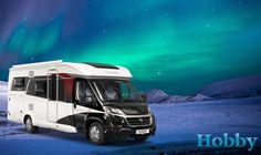 Up to £7050 OFF 2018 Hobby Optima De Luxe at Viscount #Motorhomes, #Southampton. Tel: 02380 405062 New Swift, Viscount, Southampton, Camper Van, Motorhome, Used Cars, Recreational Vehicles, Archive, Rv