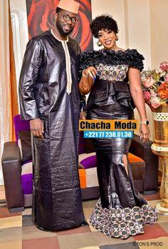 African Dresses For Women, Beautiful Couple, Sari, Couples, Fashion, Weddings, Human Height, Saree, Moda