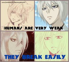 Taken from this awesome page https://www.facebook.com/kamisamakiss2015