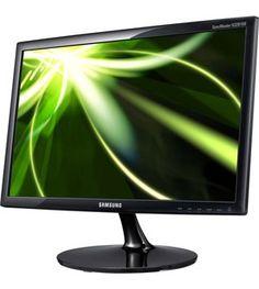 Samsung Écran LCD à rétroéclairage LED LS22B150NS/EN - Moniteur Samsung - Vente Privée