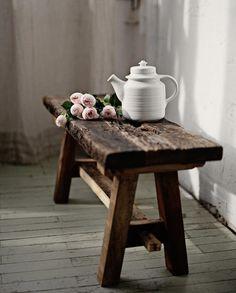 Magical Home, Caramel Latte, Happy Weekend, Tea Time, Tea Pots, Simple, Inspiration, Rose, Photos