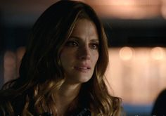 SPOILERS S7 ABC's Castle won't unveil its Season 7 premiere until Monday, Sept. 29, but TVLine just caught an early showing of the much-anticipated hour. RELATED Fall TV Spoilerpalooza: Exclusive Scoop on 42 R...