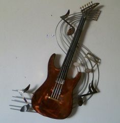 Wanddeco Incense, Music Instruments, Musical Instruments