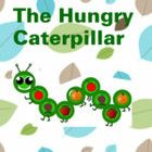 Here is an emergent reader and sequencing cards to compliment your Very Hungry Caterpillar Unit.  Your students will make 10 by drawing the remaini...