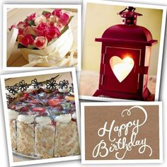 first birthday photo Birthday Cake Gif, Happy 2nd Birthday, Happy Birthday Quotes, Happy Birthday Images, Birthday Pictures, Happy Birthday Cards, Birthday Wishes For Women, Birthday Wishes Greetings, Birthday Congratulations
