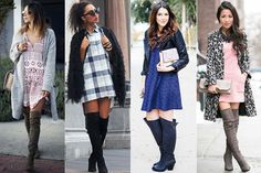 como-usar-over-the-knee-boots-003