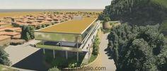 Ανακατασκευή του Ξενία στο Ναύπλιο και δημιουργία πολιτιστικού κέντρου | Ναύπλιο, Ανάπλι, Ναυπλία, Napoli di Romania http://www.cityofnafplio.com/2016/11/02/ανακατασκευή-του-ξενία-στο-ναύπλιο-κα/
