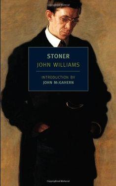 Bestseller Books Online Stoner (New York Review Books Classics) John Williams $10.17
