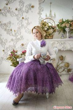 Girls Dresses, Flower Girl Dresses, Tulle, Crochet, Wedding Dresses, Skirts, Fashion, Tricot, Dresses Of Girls