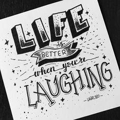 Made by Label160. #dutchlettering #handlettering #handletteren #becreative #handwritten #handgeschreven #handmade  #quotes #quote  #doodles #handlettered #letterart #lettering #handmade #handwritten #handmadefont #sketch #draw #tekening #modernlettering #wordart #font #draw #doodle #tekening #dutchletteringchallenge