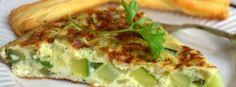 omelete-de-abobrinha