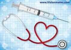 medical syringe - Google Search