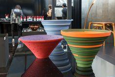 Ceramique Conceptual Core Kwon Jin Hee  #ceramique #art
