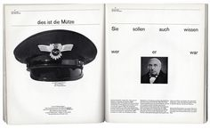 """In 1962 Gerstner was hired by Adolf Theobald—one of the co-founders of twen—who was launching a new magazine aimed at the business sector. He described the editorial concept as """"a human view of economics, an economic view of humanity."""""""