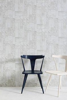 non-woven fabrics background wall wallpaper HUANGYAHUI ...
