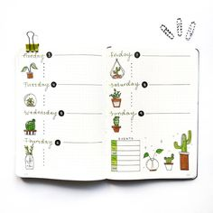 Bullet Journal Weekly Spread: 126 Layout Ideas You Need To Try - Inspiring Sunday March Bullet Journal, Bullet Journal Tracker, Bullet Journal Notebook, Bullet Journal School, Bullet Journal Inspo, Bullet Journal Spread, Bullet Journal Layout, Bullet Journal Lettering Ideas, Theme Harry Potter