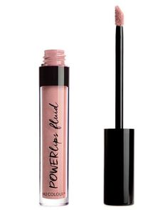 Give your lips long-wearing colour and comfort with these nourishing matte finish liquid lipsticks Lip Makeup, Beauty Makeup, Lip Care, Anti Aging Skin Care, Liquid Lipstick, Smudging, Eyeliner, Make Up, Strong Women