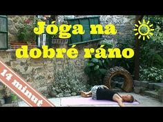 Keeping Healthy, Forever Young, Health Fitness, Yoga, Workout, Sport, Per Diem, Balcony, Deporte