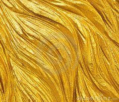golden-texture-17529971.jpg (400×346)
