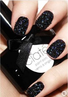 http://www.fashionfreax.net/outfit/219621/Kaviar-Manicure