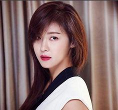 Ha Ji Won Photo Collections ... More on: https://www.youtube.com/watch?v=f24a3rbkHtA